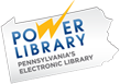 Power Library PA's Electronic Library